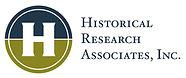 HRA_Logo_Horizontal1.jpg
