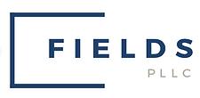 Fields Logo.png