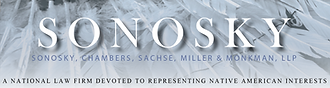ANCH Banner Sonosky Logo.png