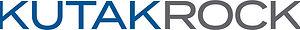 Kutak Rock Logo - Standard.jpg