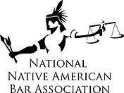 logo-NNABA.JPEG