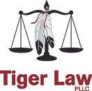 TigerLaw Logo.jpg