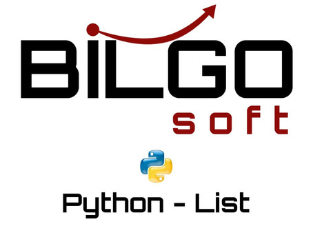 Python - List