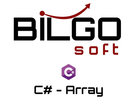 C# - Array