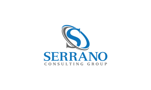 Serrano-Consulting-Group-FH-r2.png