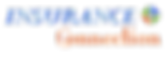 Insurance Connection Final Logo.png