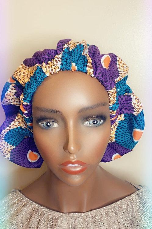 African bonnet