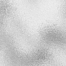 Secret_cropped.jpg