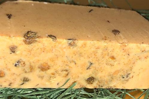 Turmeric Soap Bar 5oz