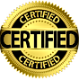 certification-program-services_edited.pn
