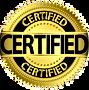 certification-program-services_edited.pn