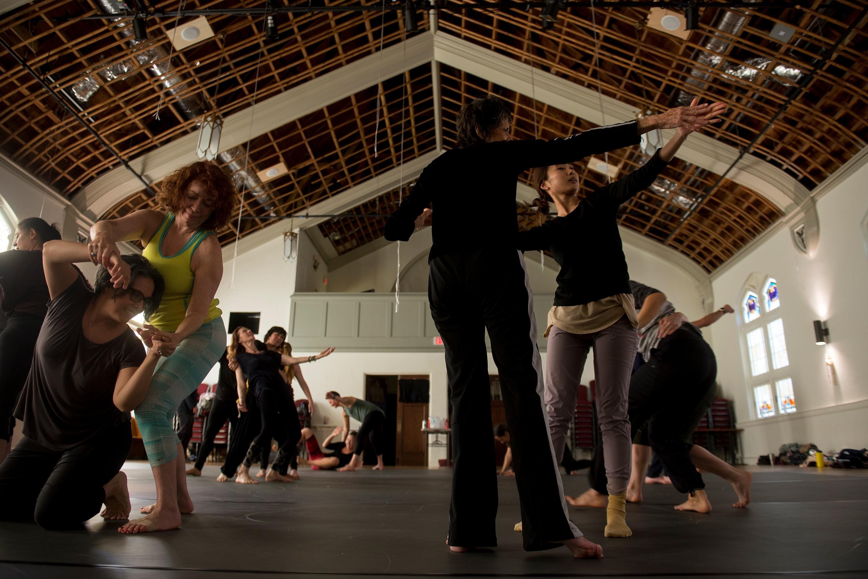 gaga_dance_brian_maschino_result_16