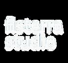 Fisterra Studio Logo.png