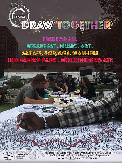 Draw Together Flier.jpg