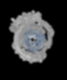 Fisterra logo 3 transparent background.p