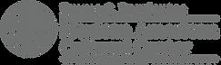 MACC+logo+gray.png