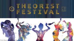 Theorist Fest