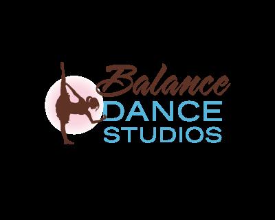 Balance_Dance_Studios_Logo_400x320
