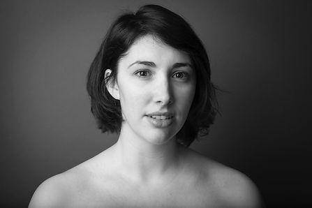 Amy Diane Morrow