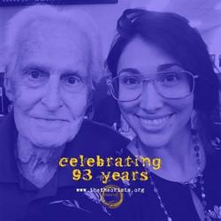 Celebrating 93 Years