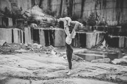 Vivid-Ballet-Kaleb-Split-Lift-Gallery