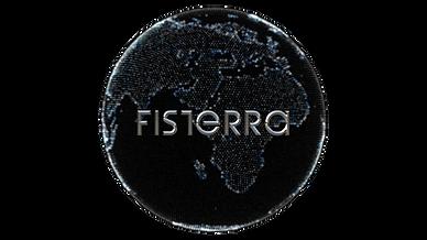 FISTERRA - Logo 5 copy.png