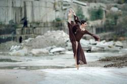 Vivid-Ballet-Kathleen