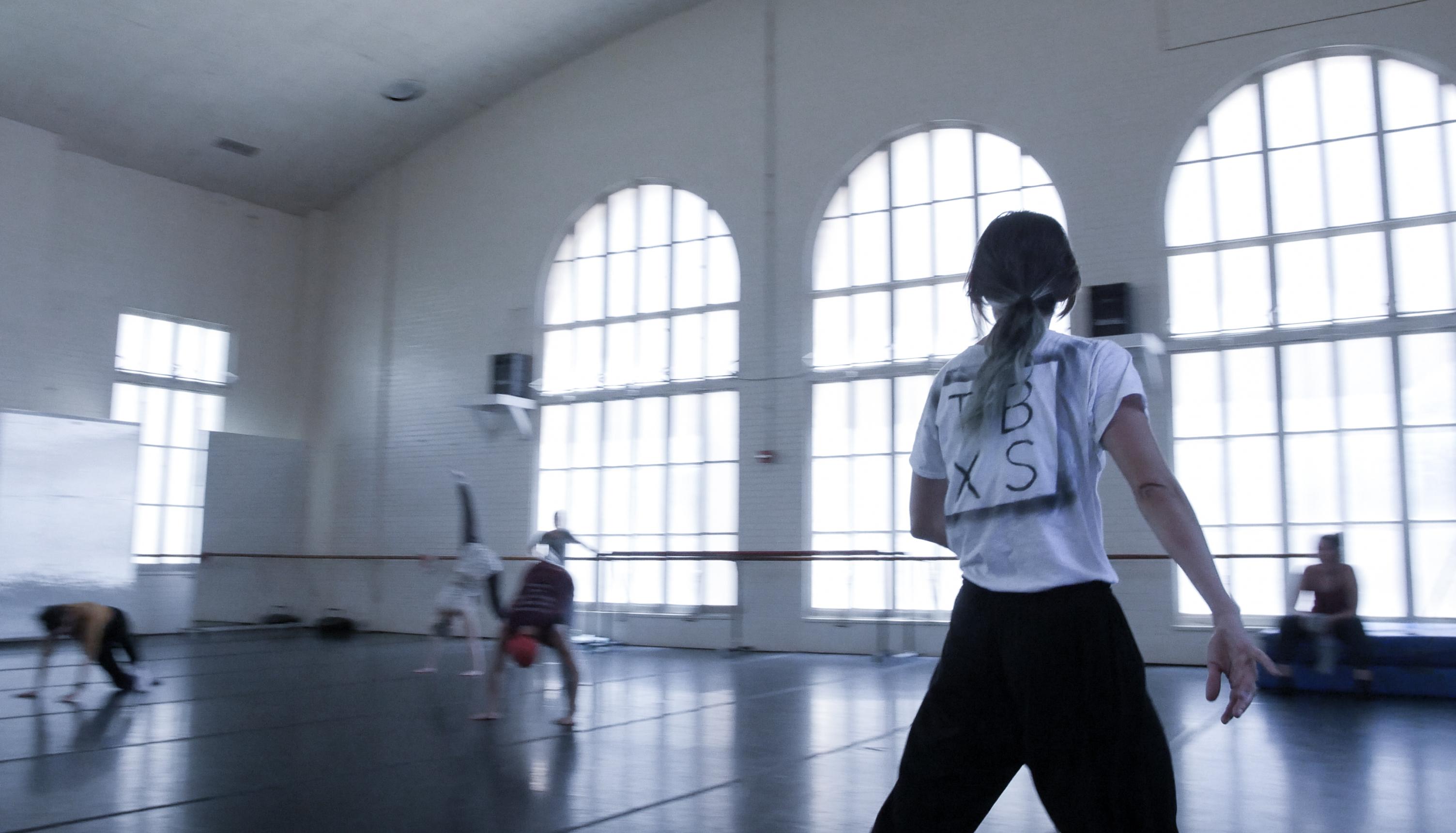 Kira 2 (1 of 1)