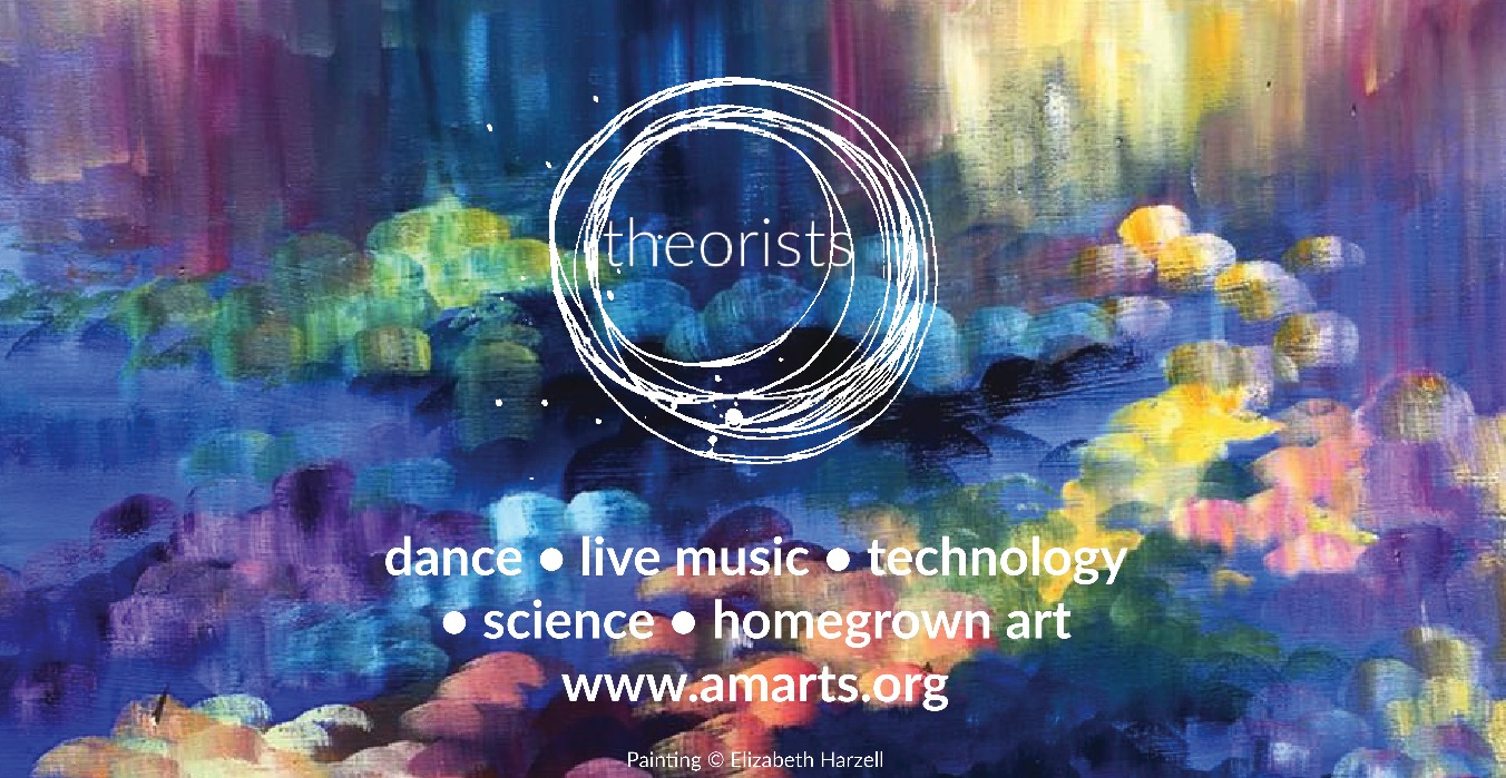 Homegrown Art banner_edited