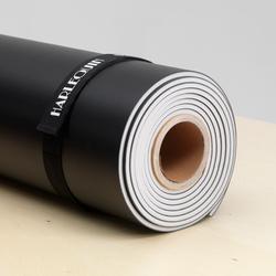 accessories-thumb-rollstrap