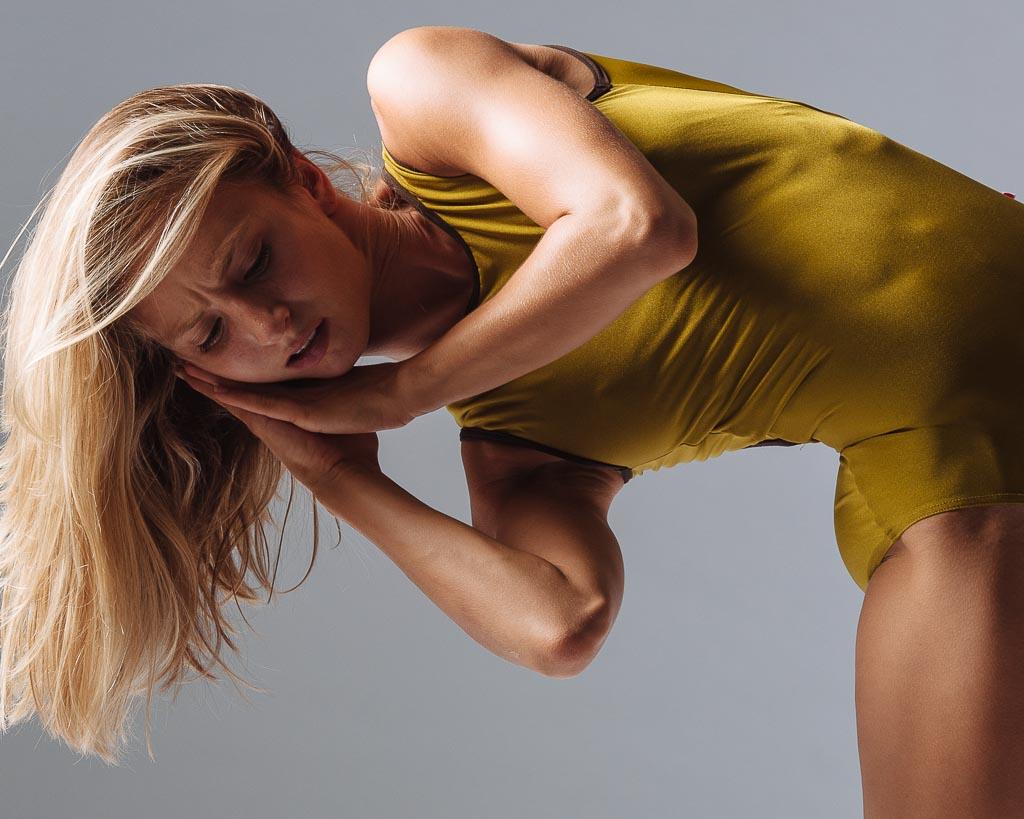 Olivia Ancona