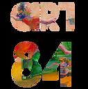 Art 84 logo.png