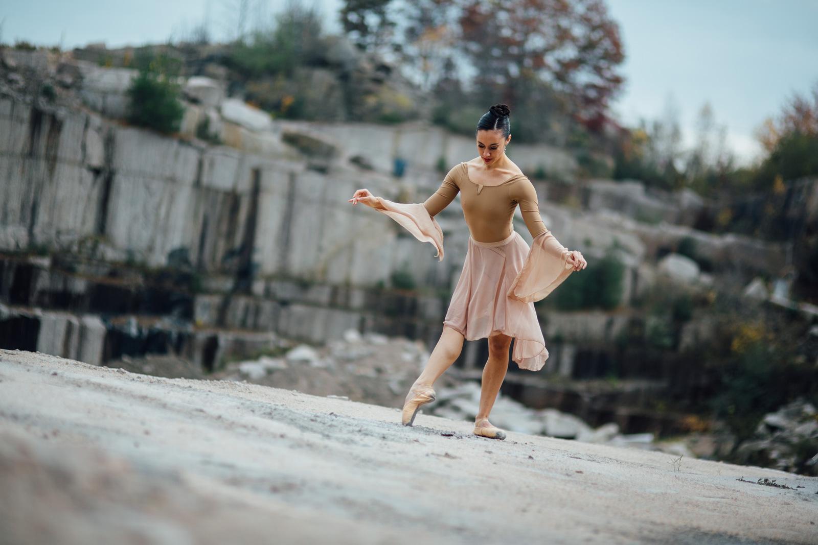 Vivid-Ballet-Rose