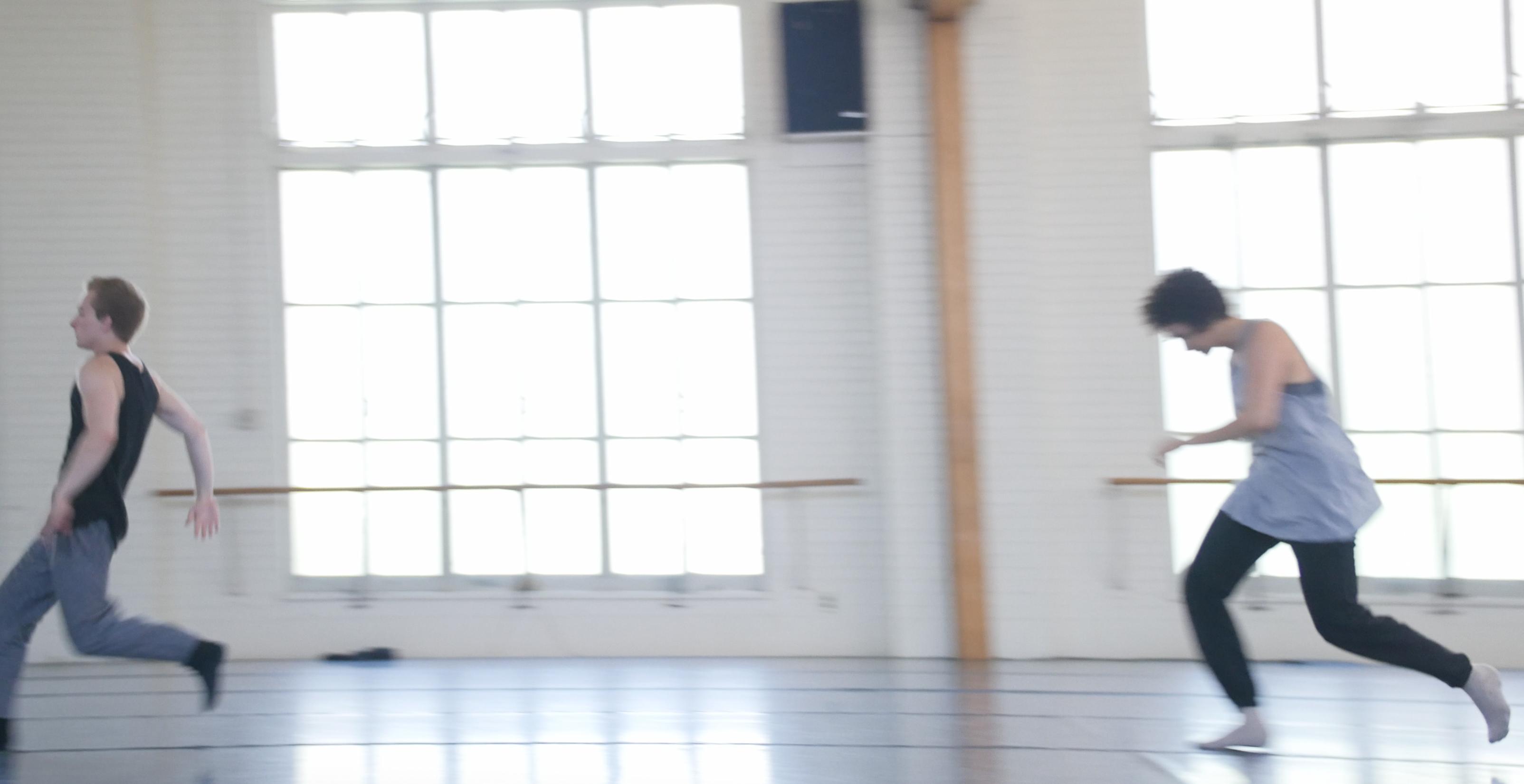 Kira 6 (8 of 12)