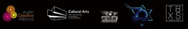 2018 Theorist Fest Logos.jpg