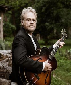 Bob_Livingston,_musician