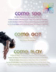 theorist fest calendar website.jpg