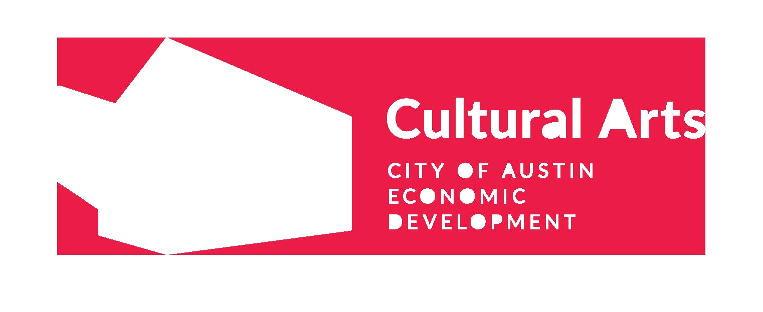 city-of-austin-2016 copy copy