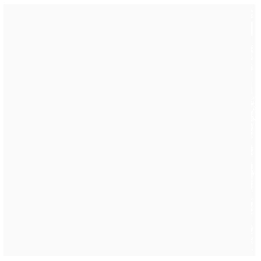 TBX Logo_white