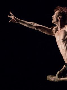 M/motions Dance Company