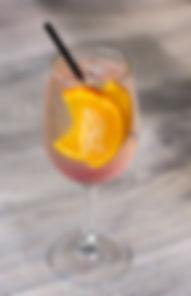 Gin & Blueberry Fizz.jpg