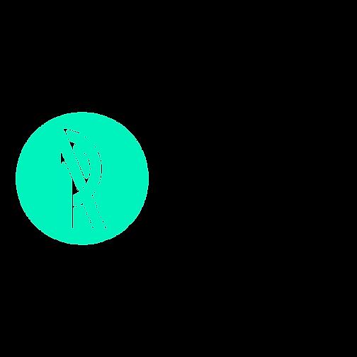 Republic Logo_R + Wordmark Lockup Horizo