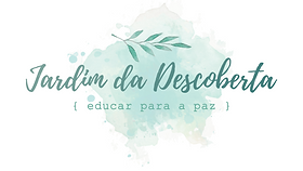 cropped-logo_jd_fundo_branco-01-13.png