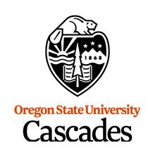 OSU-Cascades.png