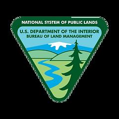 kisspng-bureau-of-land-management-united-states-department-united-states-department-of-the