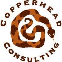 Copperhead logo.jpg