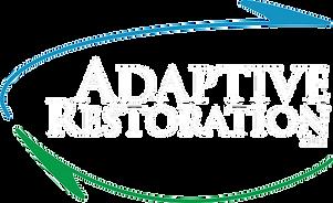 Adaptive Restoration logo.png