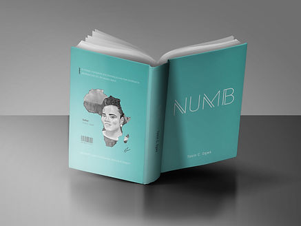 NUMB-opened.jpg