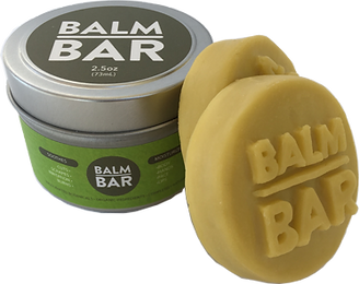 balm_bar_blank_background_pic_2.5oz.png