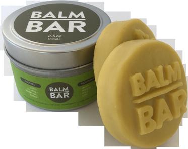 Balm Bar